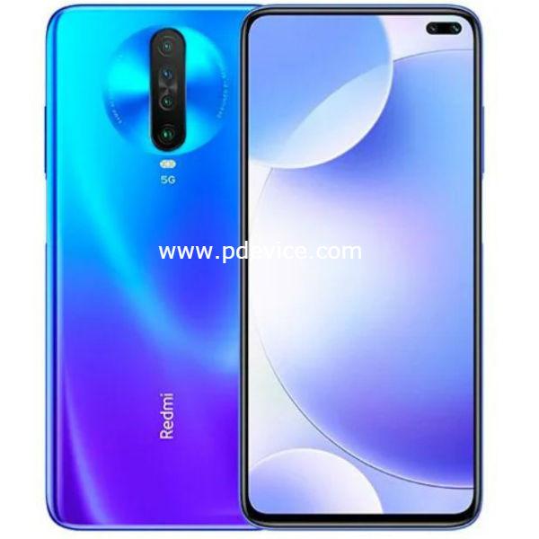 Xiaomi Poco X2 Price in Pakistan