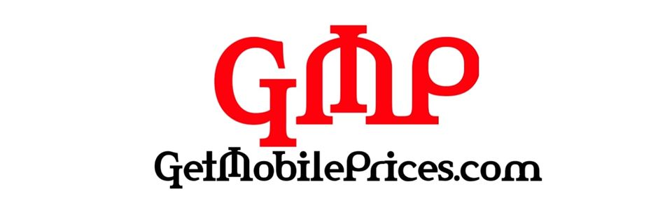 GetMobilePrices