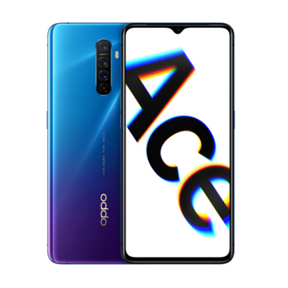 Oppo Reno Ace 2 Price in Qatar