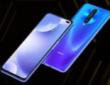 Xiaomi Poco X2 Pro Price in Qatar