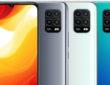 Xiaomi Mi 10 Lite 5G Price in Oman Kuwait