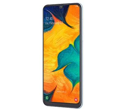 Samsung Galaxy A32 Price in USA