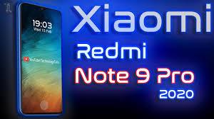 Xiaomi Redmi Note 9 Pro Price In Saudi Arabia Getmobileprices