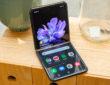 Samsung Galaxy Z Flip 5G Price in UAE Dubai