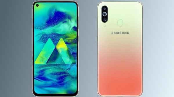Samsung Galaxy M51 Price In Saudi Arabia Getmobileprices