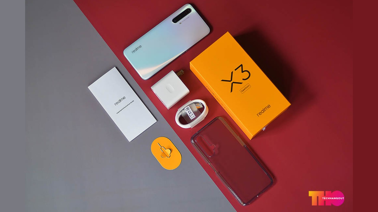 Realme X3 Superzoom Price In Qatar Getmobileprices