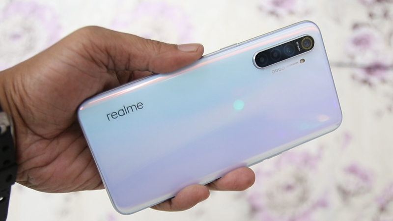 Realme X3 Superzoom Price In Pakistan Getmobileprices