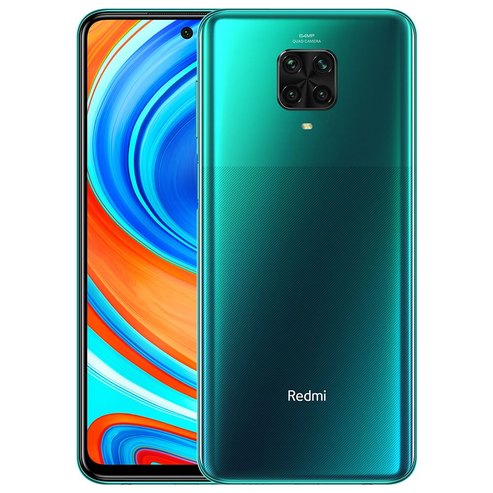 Xiaomi Redmi Note 9 5g Price In Qatar Getmobileprices
