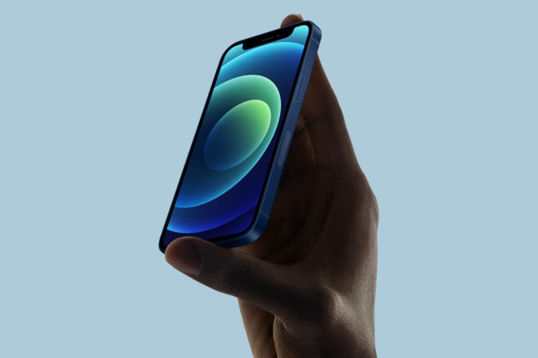 iPhone 12 Mini Price in Saudi Arabia | GetMobilePrices