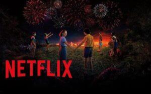 Netflix Announces $14 & $18 for their Standard & Premium Price