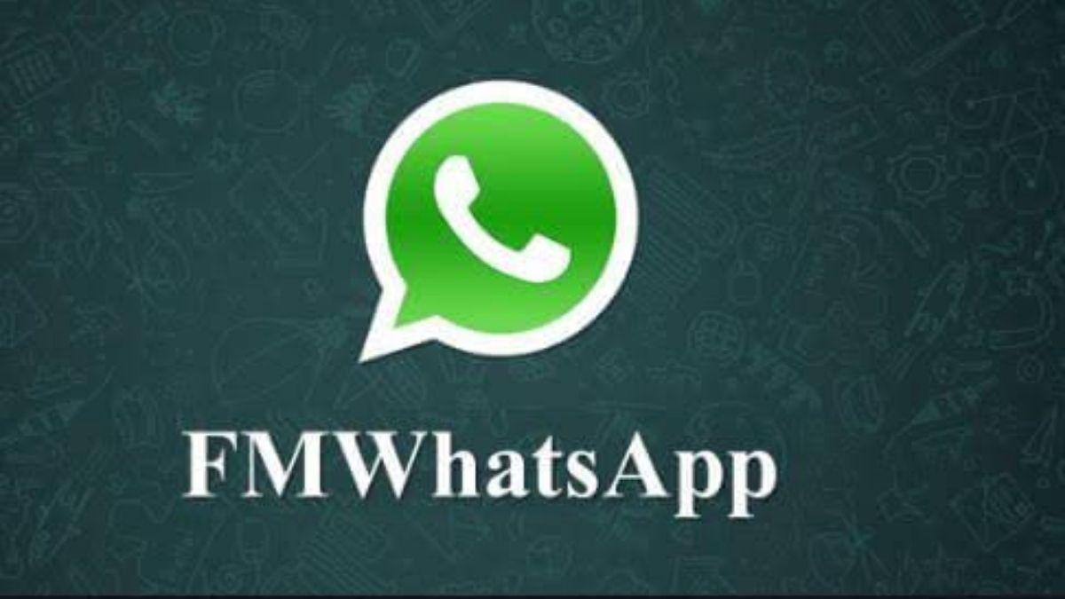 Fm Whatsapp January 2021
